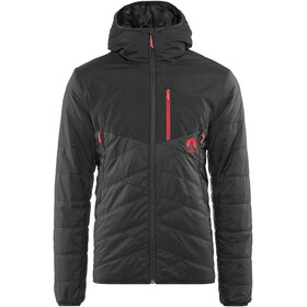 Maloja SamuelM. Primaloft Jacket Men moonless